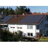 Buy cheap BIPV Building Integrated Photovoltaics System For Solar Industry from wholesalers