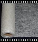 Buy cheap JUSHI fiberglass e glass chopped strand mat good price from wholesalers