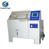 Buy cheap Programmable Environmental Test Chamber , Salt Corrosion Humidity Test Chamber from wholesalers