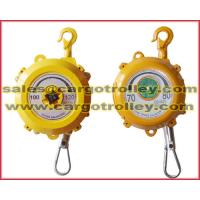 Buy cheap Spring balancers application and pictures product