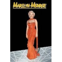 Quality Printed Painting for Marylin Monroe for sale