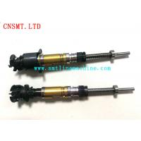 Buy cheap Nozzle Shaft SMT Machine Parts YV100XG KGB-M711S-A0X KGB-M711S-B0X FNC SHAFT Smt Yv100x from wholesalers