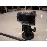 Buy cheap 2012 Promotion gift!!! Pixel camera accessory,wireless shutter remote control for Sony from wholesalers