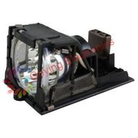 Buy cheap UHP120W Toshiba Projector Lamp For TDP-B1 / TDP-B1-US / TDP-B3 product
