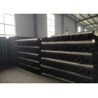 Buy cheap Standard Expanded Metal Sheet For Metal Fence Galvanized Low Carbon Steel from wholesalers