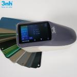 Buy cheap Paint Colour Chart Printing Colour Measurement Equipment D/8 YS3010 For Color Deviation from wholesalers