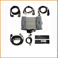 Buy cheap BENZ STAR C3 Super Mb Star Diagnostic Tool With ESP / ASR Systems from wholesalers