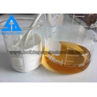 Buy cheap White Crystallize Powder Muscle Enhancing Steroids Boldenone Acetate from wholesalers