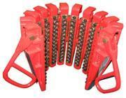 Buy cheap Mud Pump Handling Tool from wholesalers
