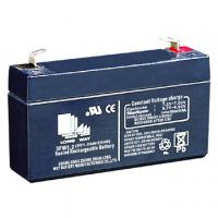 Buy cheap 12V 18ah sealed lead acid batteries from wholesalers