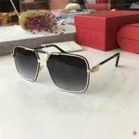 Buy cheap Cartier Sunglasses Replica,Cheap Wholesale Cartier Replica Sunglasses,Fake Cartier Glasses from wholesalers