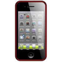 Buy cheap FC i5000 MT6235 HVGA Dual SIM Wifi Enabled Super Slim Cell Phone from wholesalers