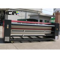 Buy cheap Large Textile Sublimation Printing Machine High Speed Maintenance - Free from wholesalers