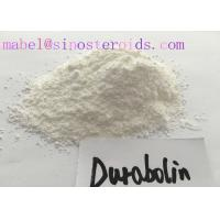 Buy cheap Legal Muscle Growth Deca Durabolin Steroids Deca Durabolin Bodybuilding Supplements from wholesalers