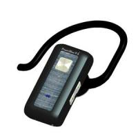 China Cell Phone Bluetooth Headset (LH-682) on sale