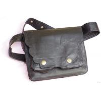 Buy cheap famous brand leather bags from wholesalers