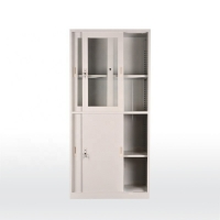 Buy cheap Wear Resistant Small CBM 1.2mm Plate Steel Filing Cabinet from wholesalers