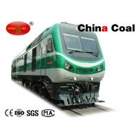 Buy cheap Railway Equipment 12V280ZJ Diesel Engine Railroad Locomotive from wholesalers