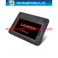 Buy cheap Launch X431 Wifi/Bluetooth 8 inch Tablet Full System Diagnostic Tool X-431 V pro from wholesalers