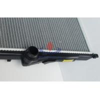 Buy cheap Custom BMW Radiator Replacement Of 316 / 318i 1998 , 2002 MT OEM 9071517 / 9071518 from wholesalers