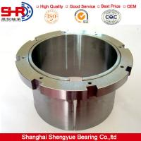 Buy cheap NSK chinese made bearing adapter sleeve H2356 from wholesalers