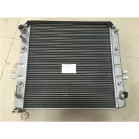 Buy cheap Radiator Hangcha Forklift Parts For Hangcha 3 Ton Forklift XF250-331000-000 from wholesalers