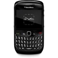 Buy cheap 8520 LCD Screen Lens Cover for Blackberry from wholesalers