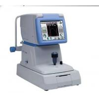 Buy cheap Non Contact Tonometer from wholesalers