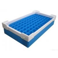 Buy cheap Corrugated Plastic Box from wholesalers