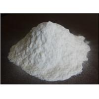 China D-2- Aminobutyric acid/2623-91-8 on sale
