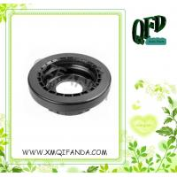 Buy cheap 1S7W-3K099-AD Engine Mounting Used For Ford from wholesalers