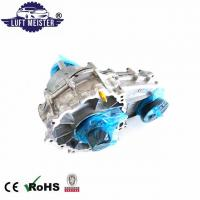 Buy cheap oe#  A2512802700  A2512803100 for  Mercedes ML W164 R w251 GLE W292 New transfer Case from wholesalers