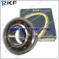 Buy cheap Special Bearings as Textile Machine Bearing RHP 67/1135 KC4 from wholesalers