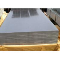 Buy cheap Low Carbon Cold Rolled Low Carbon Steel For Automobile Manufacturing from wholesalers