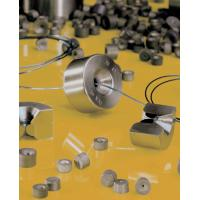 Buy cheap new product size 3.22mm stainless steel wire drawing die / diamond drawing die / product