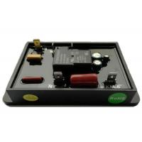Buy cheap High Integration Single Phase Motor Starter , Air Conditioning Compressor Soft Starter from wholesalers