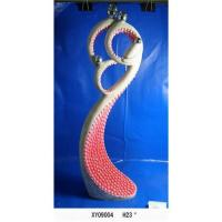 Buy cheap Resin craft resin figurine resin decoration art from wholesalers