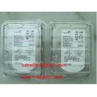 Buy cheap Seagate Cheetah 15K.5 300GB ST3300655LW 68pin 15K U320 SCSI Hard Drive - Brand New OEM from wholesalers