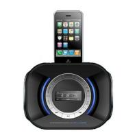 Buy cheap IPHONE Speaker/FM Radio IPOD Speaker product