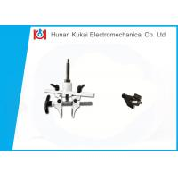 Buy cheap 500W - 800W Opening Hole Door Lock Installation Tool For Hinge Holes from wholesalers