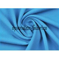 Buy cheap Stretch Spandex Supplex Lycra Fabric For Brazilian Fitness Wear Tights from wholesalers