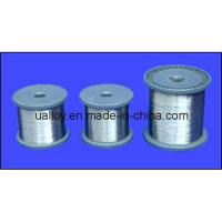 Buy cheap AgCu Alloy Wire/Ag45Cu30Zn25 Alloy Wire from wholesalers