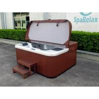 Buy cheap Portable SPA (A310) product