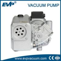 Buy cheap Rotary Vane vacuum Pump for holding vacuum pumps product
