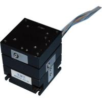 Buy cheap Piezo nanopositioning stages from wholesalers