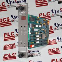 Buy cheap IC200ALG431 from wholesalers