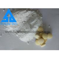 Buy cheap CAS 224785-91-5 Male Enhancement Steroids Vardenafil Levitra High Purity product