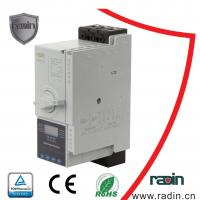 Buy cheap Phase Overload Motor Protection Device Industrial For LV Power Distribution System from wholesalers