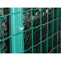 Buy cheap Welded Holland Fence product