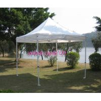 Buy cheap 2011 Hot-selling Easy pop up tent, good canopy, gazebo, foldable tent from wholesalers